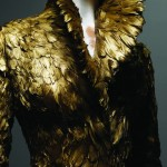 SAVAGE BEAUTY ALEXANDER MCQUEEN 2011 -8